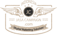 Professional Digital Marketing