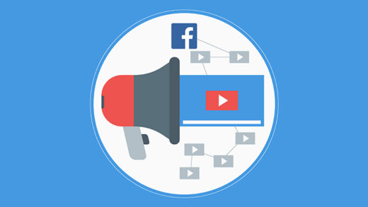 Cara Membuat Facebook Video Ads