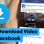 Bongkar Rahasia: Begini Cara Download Video di Facebook