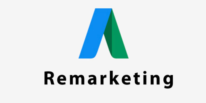 Cara optimalkan iklan remarketing google